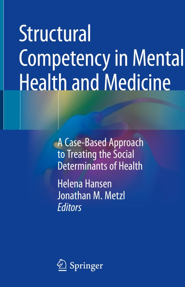 StructuralCompetencyCOVER